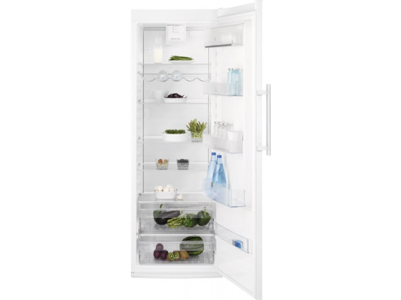 Холодильная камера Electrolux ERF4113AOW фото