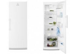 Холодильная камера Electrolux ERF4113AOW