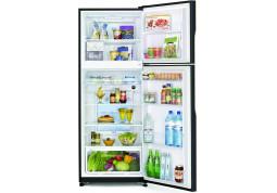 Холодильник Hitachi R-VG400PUC3 описание