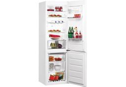 Холодильник Whirlpool BSNF 8152 W в интернет-магазине