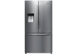 Холодильник Hisense RQ-70WC4SYA