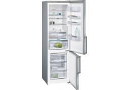 Холодильник Siemens KG39NAI35 описание