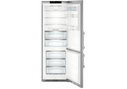 Холодильник Liebherr CBNPes 5758 отзывы