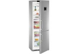 Холодильник Liebherr CBNPes 5758 стоимость