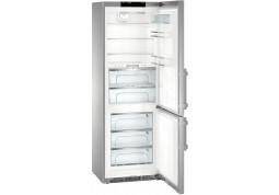 Холодильник Liebherr CBNPes 5758 купить