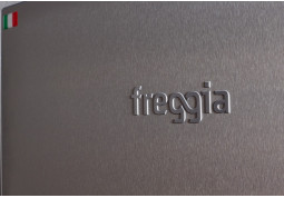 Холодильник Freggia LBF25285W описание