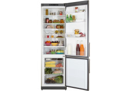 Холодильник Freggia LBF25285W недорого