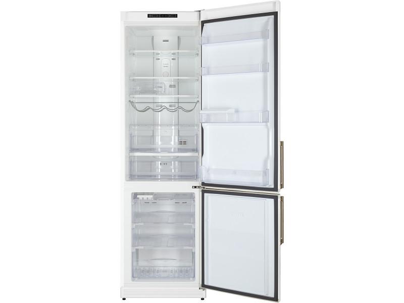 Холодильник Freggia LBF25285W отзывы
