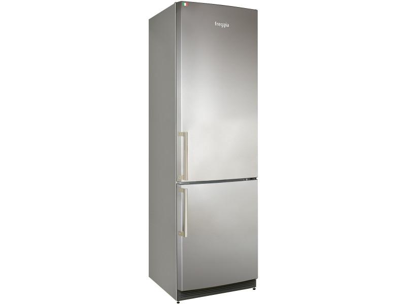 Холодильник Freggia LBF25285W стоимость