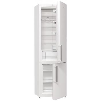 Холодильник Gorenje NRK 6201 MW4