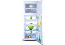 Холодильник Nord T 275 (W) цена