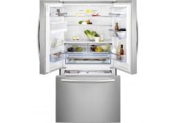 Холодильник AEG S76020CMX2 купить