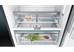Холодильник Siemens KG49NAX3A стоимость