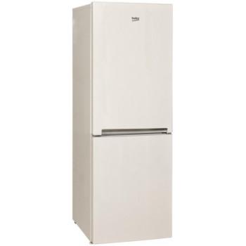 Холодильник Beko RCSA 300K21W