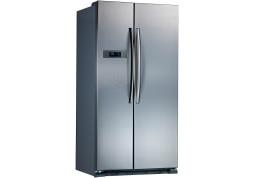 Холодильник LIBERTY DSBS-590 S