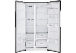 Холодильник LG GSB360BASZ дешево