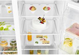Холодильник LG GSB360BASZ недорого