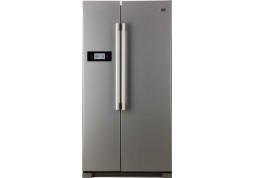 Холодильник Haier HRF-628DF6
