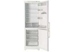 Холодильник Atlant ХМ 4021-100 цена