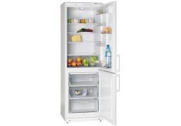 Холодильник Atlant ХМ 4021-100 фото