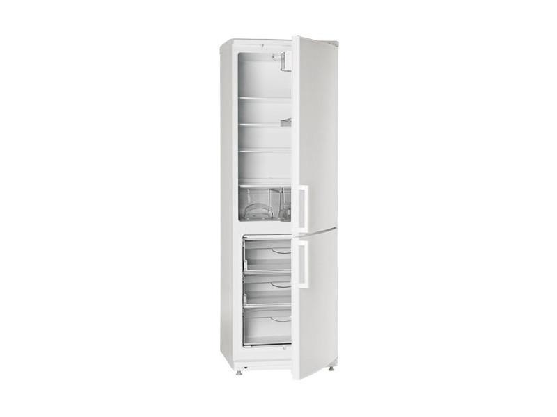 Холодильник Atlant ХМ 4021-100 в интернет-магазине