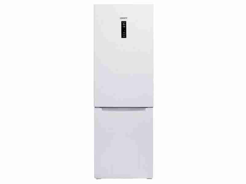 Холодильник LIBERTY HRF-360 NW