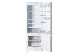 Холодильник Atlant ХМ 4013-100 цена