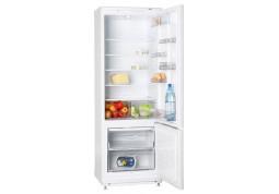 Холодильник Atlant ХМ 4013-100 стоимость
