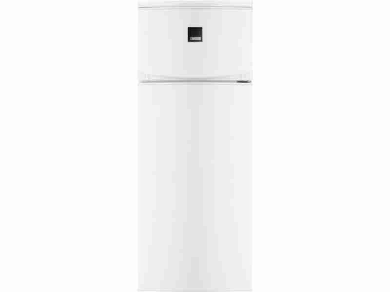 Холодильник Zanussi ZRT23102WA