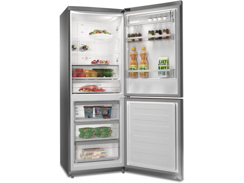 Холодильник Whirlpool B TNF 5323 OX недорого