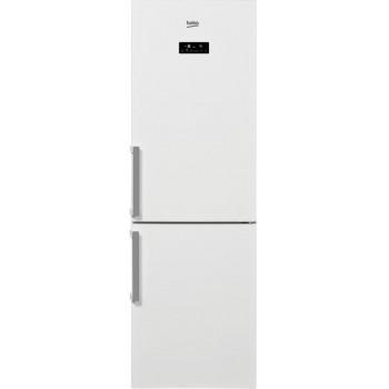 Холодильник Beko RCNA320E21W