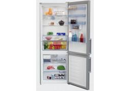 Холодильник Beko RCNA320E21W стоимость