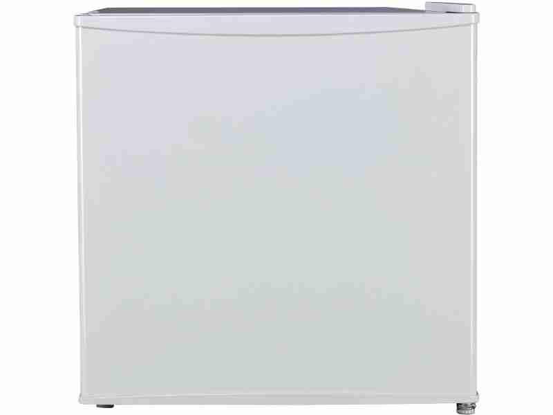 Холодильник Nord M 65