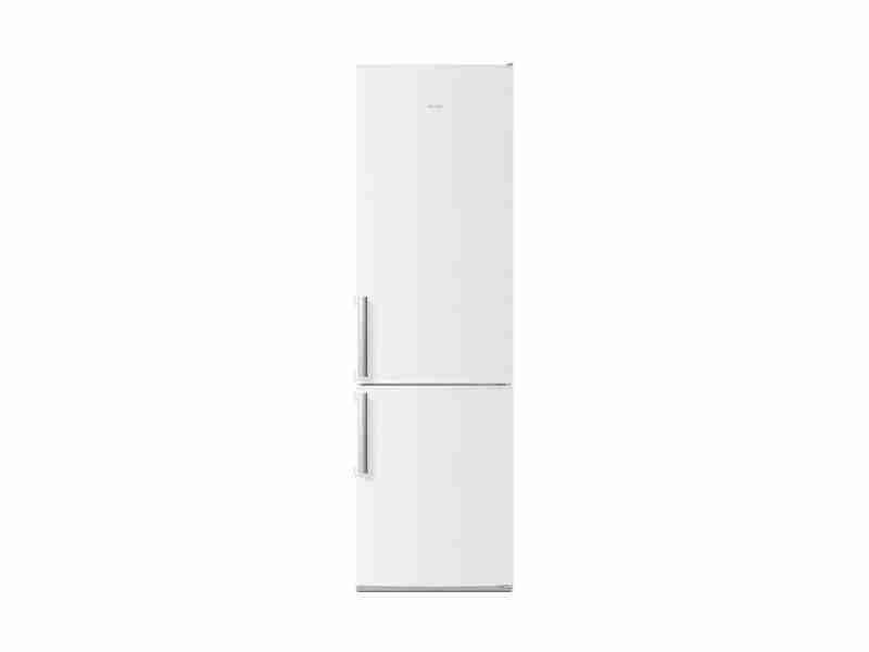 Холодильник Atlant ХМ 4426-100 N