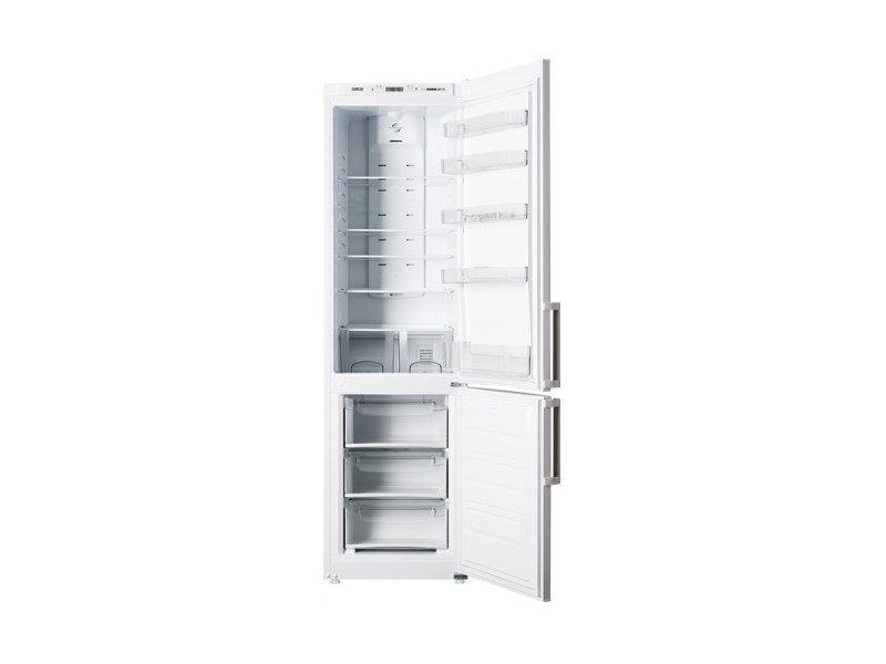 Холодильник Atlant ХМ 4426-100 N цена