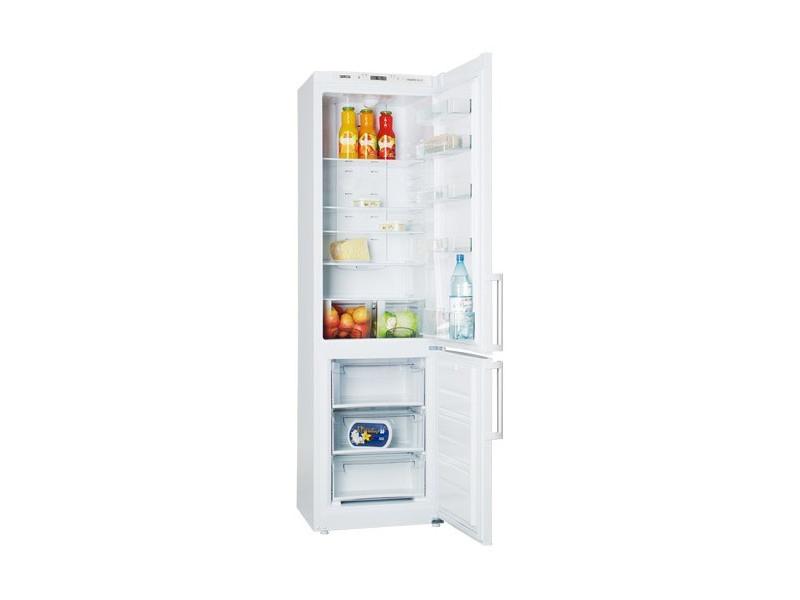 Холодильник Atlant ХМ 4426-100 N отзывы