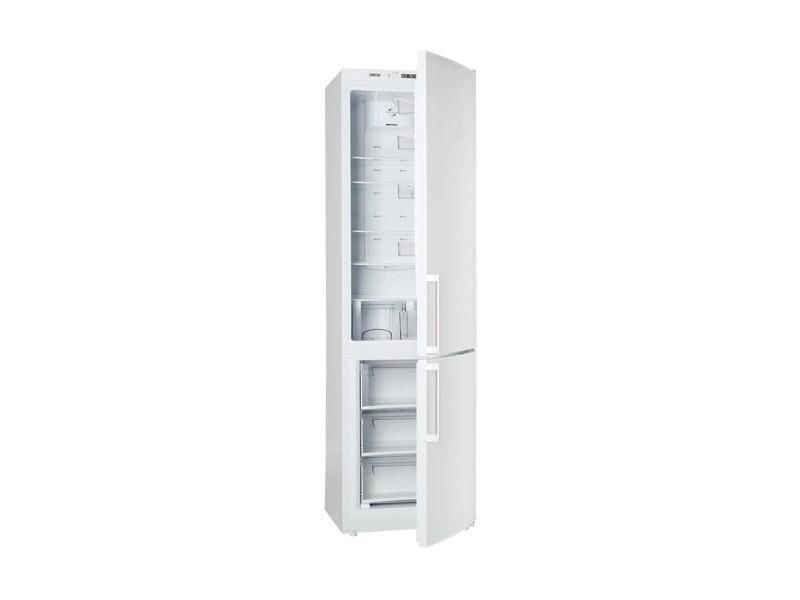 Холодильник Atlant ХМ 4426-100 N стоимость