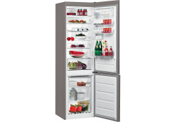 Холодильник Whirlpool BSNF 9752 OX дешево