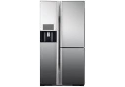 Холодильник Hitachi R-M700GPUC2X