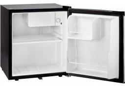 Холодильник MPM 46-CJ-03 недорого