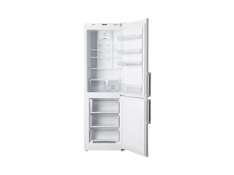 Холодильник Atlant ХМ 4421-100 N фото