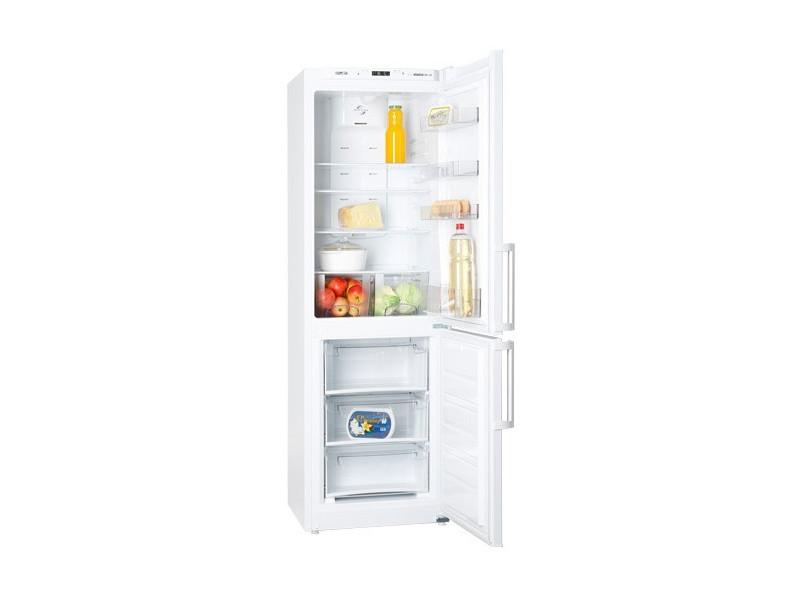 Холодильник Atlant ХМ 4421-100 N недорого