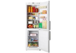 Холодильник Atlant ХМ 4421-100 N стоимость
