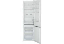 Холодильник Sharp SJ-BA20IMXW1 дешево