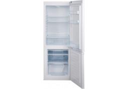 Холодильник Elenberg MRF-206 дешево