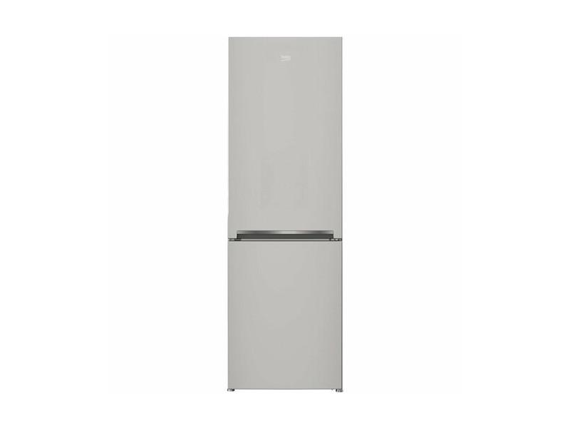 Холодильник Beko RCNA320K20S