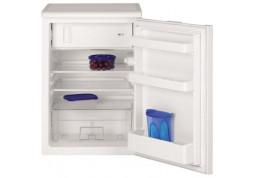 Холодильник Beko TSE 1262X