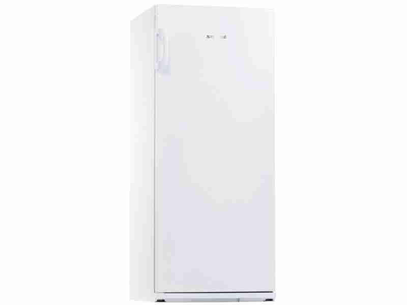 Холодильник Snaige C29SM-T10021