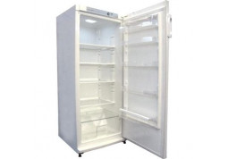 Холодильник Snaige C29SM-T10021 отзывы