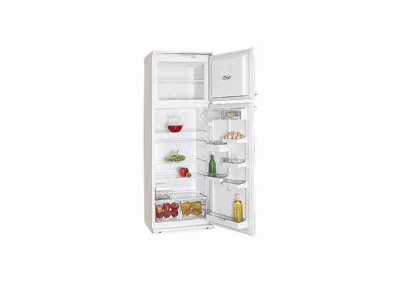 Холодильник Atlant MXM-2819